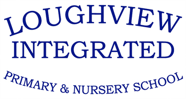 Loughview